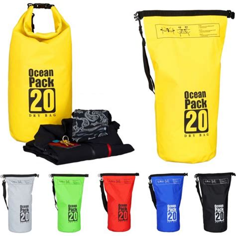 Ūdensnecaurlaidīgā soma pārgājieniem, tūrismam, aktīvai ...