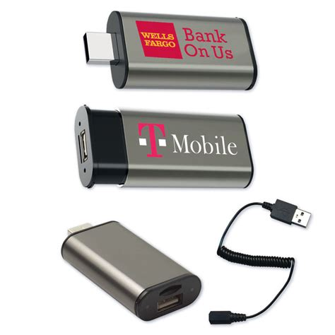 Power Bank Visio 7 800 Mah rechargeable power bank 800 mah aio power brand spirit