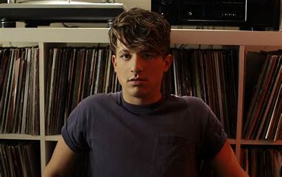Charlie Puth Singer 4k Today Concert Wallpapers