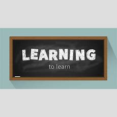 Solution Tree Australia Blog  Learning How To Learn