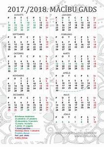 Printable May 2020 Calendar Kalendārs 2018 Download 2020 Calendar Printable With