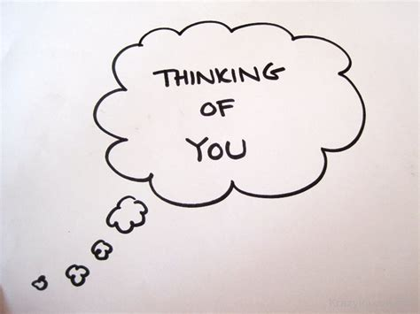 Images Of Thinking Of You Thinking Of You Pictures Images Page 2