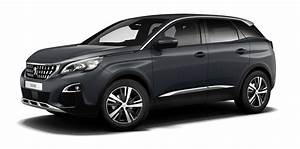 Www Peugeot : peugeot 3008 allure forum ~ Nature-et-papiers.com Idées de Décoration