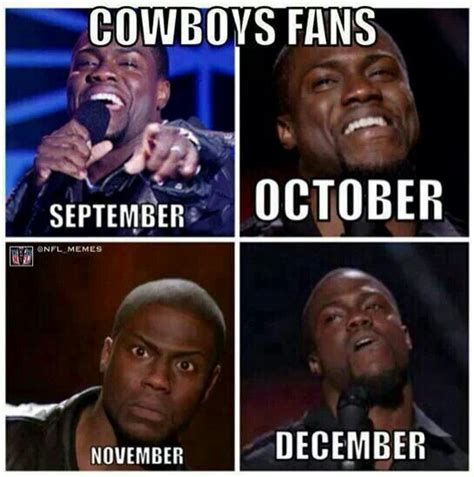 Anti Cowboys Meme - 27 best anti cowboys images on pinterest dallas cowboys football humor and cowboys memes