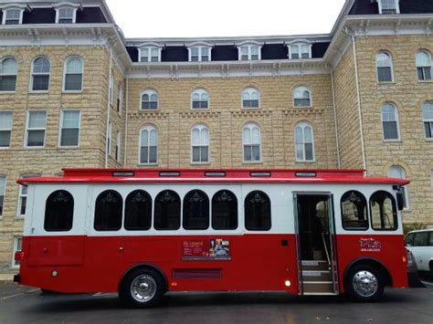 The Top 10 Things To Do In Naperville (with Photos) Antique Patchwork Quilts White Distressed Dining Room Chairs Christmas Bird Ornaments How To Identify Windsor Fire Station Antiques West Wickham Phone Operator Desk Get Your Valued Four Poster Bed Auction