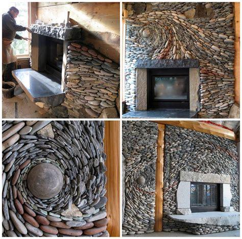 piedras decorativas 161 ideas incre 237 bles