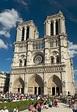 File:Notre Dame de Paris Cathédrale Notre-Dame de Paris ...