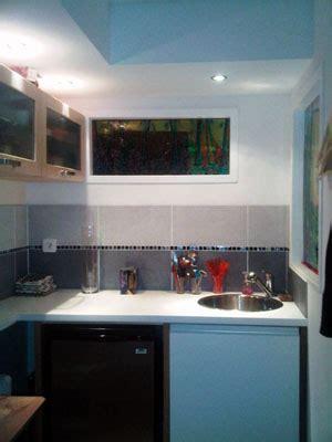 stage de cuisine lyon location salle lyon 1er cours pilates feldenkrais