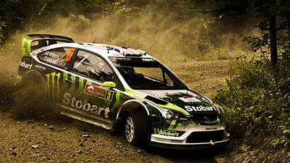 Racing Rally Ford Cars Wrc Drag Wallpapers