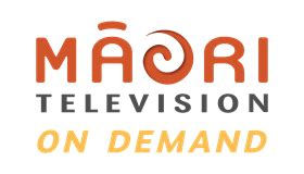 Freeview NZ - Your Favorite TV Programmes in Digital ...