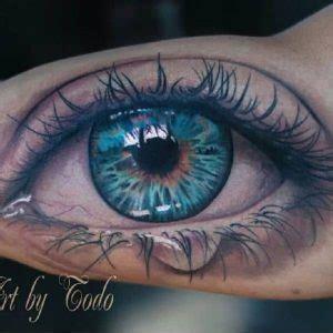atlanta tattoo artists top shops studios