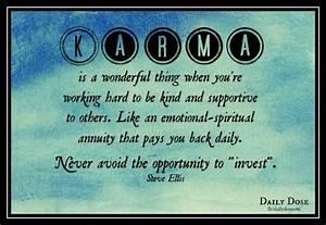 100+ Good and B... Bad Spiritual Quotes