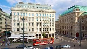 Städtereisen Nach Wien : sterreich urlaub buchen sie g nstige reisen nach sterreich und sterreich st dtereisen ~ Yasmunasinghe.com Haus und Dekorationen