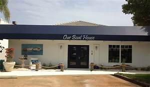 our boat house home furniture store featuring With boats home furniture outlet