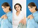 Rachael Leigh Cook Wallpapers - Gossip Rocks