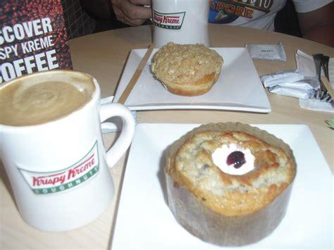 Parcourez 2 783 photos et images disponibles de pov coffee, ou lancez une nouvelle recherche pour explorer. From a mom's POV: A Krispy Kreme coffee date with my ...