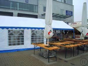 Partyzelt Mieten Berlin : partyzelt mieten in leipzig rentinorio ~ Buech-reservation.com Haus und Dekorationen