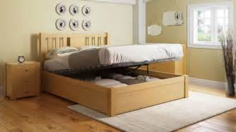 Bedroom Cots by Bedroom Furniture Collections Bensons For Beds