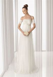 off the shoulder wedding dresses prom dresses With wedding dresses off the shoulder