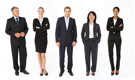 interview success how to dress for success at your next interview apex