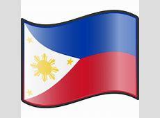 FileNuvola Philippines flagsvg Wikipedia
