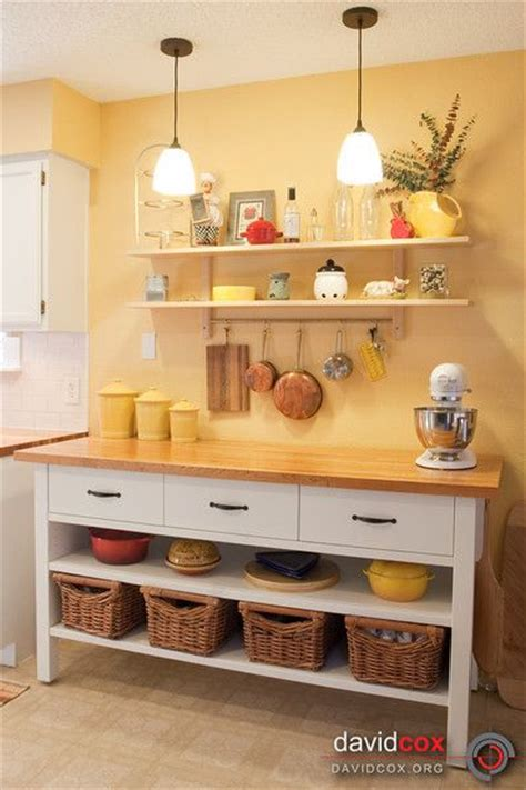 best 25 base cabinets ideas on pinterest man cave diy
