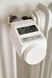 Elektronisches Thermostat Mit Fernfühler : elektronisches thermostat im berblick ~ Eleganceandgraceweddings.com Haus und Dekorationen