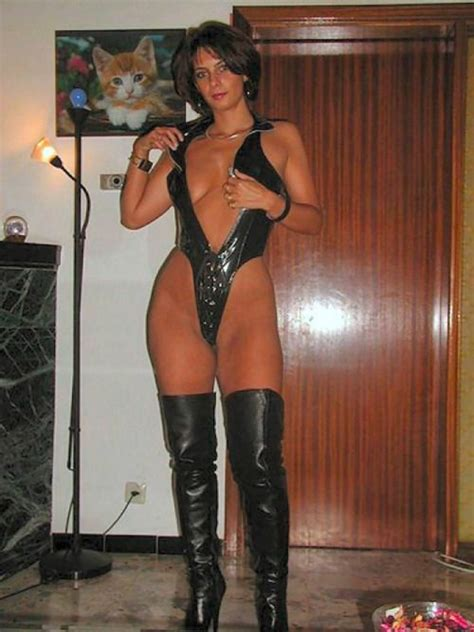 Best Images About Mature Mistress On Pinterest Spank Me Hot Granny And Sexy