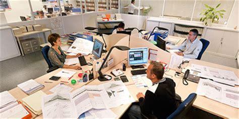 bureau d etude thermique le bureau d 39 étude thermique sbm vous propose une étude