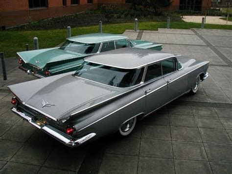 Buick Pontiac by Driving The Gm Cars Of 1959 Buick Chevrolet Pontiac
