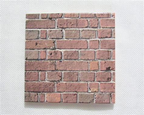 4x4 wall tile daltile weathered brick wall ceramic wall tiles sles one 4x4 and one 3x6 contemporary