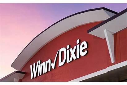 Winn Dixie Clipground