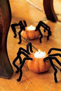 Halloween Snacks Selber Machen : 10 halloween gedichte f r schaurig sch ne stimmung ~ Eleganceandgraceweddings.com Haus und Dekorationen