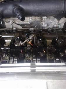 Bougie De Prechauffage Golf 3 Tdi : tutoriel changement des bougies de pr chauffage moteur 2 0 tdi bkd tuto vag com vcds ~ Gottalentnigeria.com Avis de Voitures