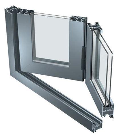 verande pieghevoli profilati in alluminio per realizzare delle verande