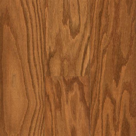 "3/8"" x 3"" Classic Gunstock Oak   Schön Engineered   Lumber"
