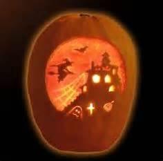 SoA pumpkin | Sons of Anarchy | Pinterest | Pumpkins ...