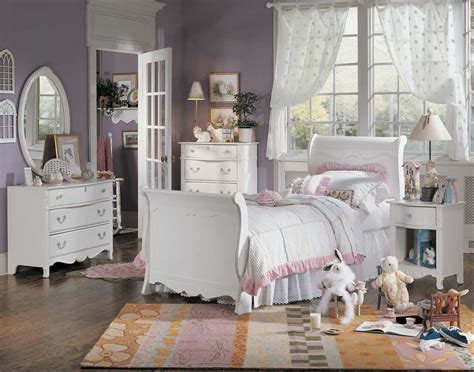 decoration chambre raiponce chambre princesse disney