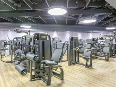 fitness park evry 2 224 201 vry tarifs avis horaires essai
