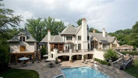homes with inlaw suites d c area estate listings guest houses and in