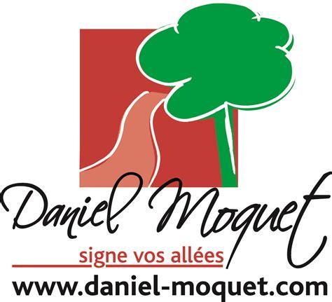 daniel moquet siege social daniel moquet devenir franchisé daniel moquet réseau