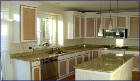 how much does it cost to kitchen cabinets painted how much does it cost to your kitchen cabinets refaced 9949