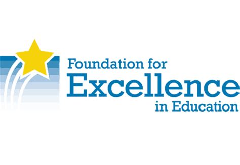 excelined national summit  education reform