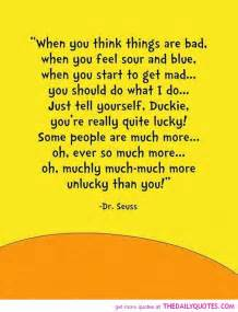 dr seuss quotes about friendship quotesgram
