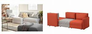Canapé Modulable Ikea : tentation design vallentuna le canap modulable d ikea blooming trend par glawdys rom o ~ Teatrodelosmanantiales.com Idées de Décoration