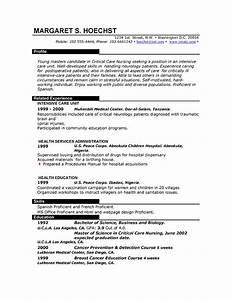 Free resume examples and samples for Free resume examples