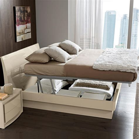 bedroom storage ideas furniture white small floating wall shelf and bookshelf