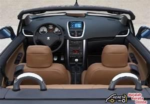 Peugeot 106 Rear Speakers - Peugeot
