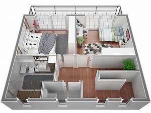 azur logement provencal vous presente une villa With plan maison r 1 gratuit 5 plans dimmeuble im02 plans de maison plans