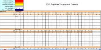 Visual Resume Templates Best Photos Of Nursing Schedule Template Excel Free Schedule Template Hospital